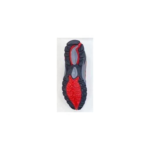 Calzado Deportivo de Seguridad  GYSHU1500C  GoodYear [1]