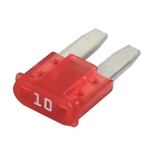 Fusible Micro 2 (10 Unidades)