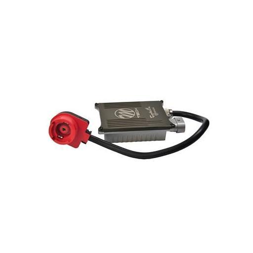 Balastro digital M-Tech Canbus Pro D2S/D2R [1]