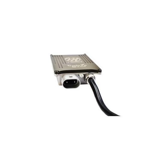 Balastro digital M-Tech Canbus Pro D2S/D2R [2]