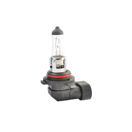Lámpara Halógena HB4-9006 12V/55W P22d  M-Tech