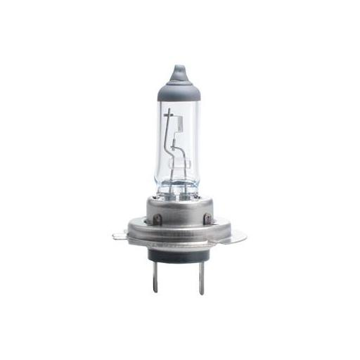 Lámpara Halógena H7  PREMIUM 12V/55W PX26d M-Tech