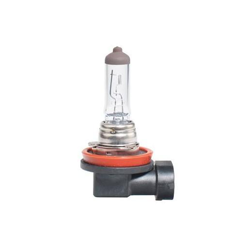 Lámpara Halógena H8  12V/35W  PGJ19-1 M-Tech