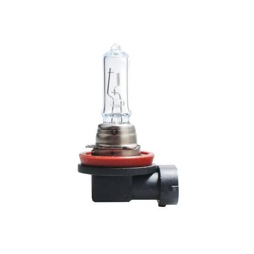 Lámpara Halógena H9 12V/65W PGJ19-5  M-Tech