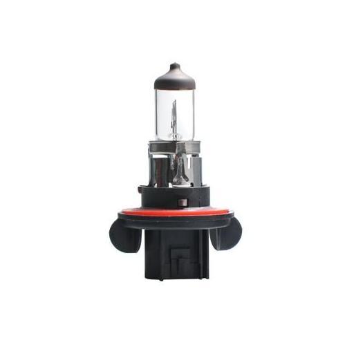 Lámpara Halógena H13-9008 12V 60/55W  PJ26.4T M-Tech