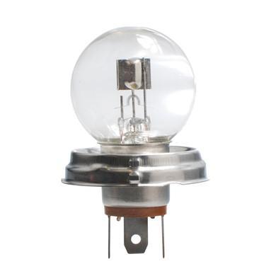 Lámpara R2 Foco Europeo 12V 45/40W P45T  M-Tech