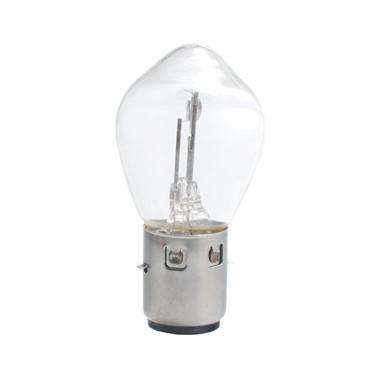 Lámpara Moto Tipo Bosch 12V 35/35W BA20D  M-Tech