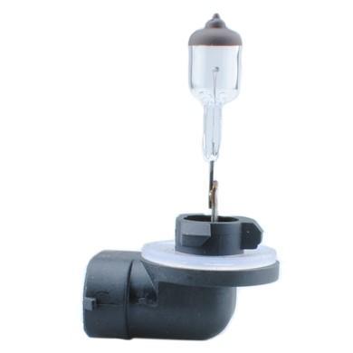 Lámpara Halógena M-Tech 12V/27W H27W/2-881 PGJ13