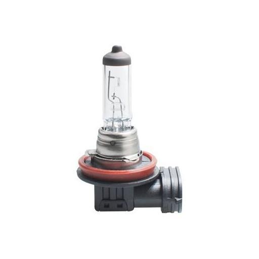 Lámpara Halógena H16 12V/19W PGJ19-3  M-Tech