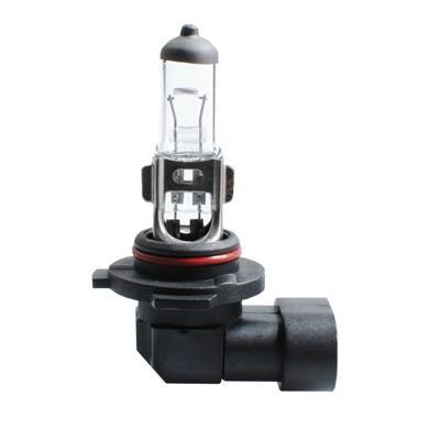 Lámpara halógena H12  12V/53W PZ20D  M-Tech