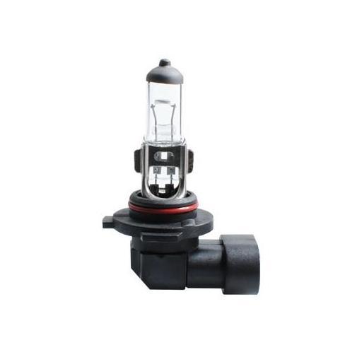 Lámpara halógena H12  12V/53W PZ20D  M-Tech [0]