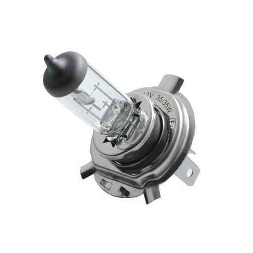 Lámpara Halógena HS1 12V 35/35W PX43T  M-Tech [1]
