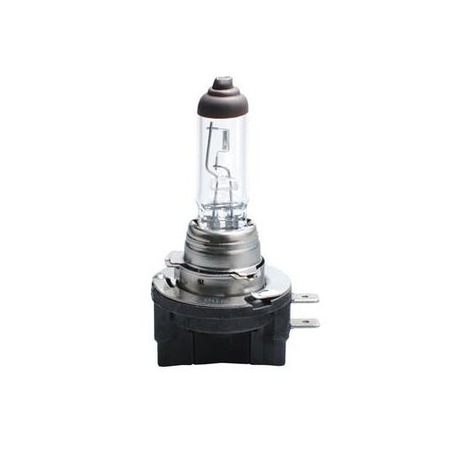 Lámpara Halógena H11B 12V/55W PGJY19-2  M-Tech