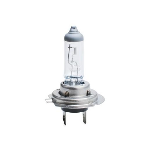 Lámpara Halógena H7 12V 55W  PX26D  M-Tech