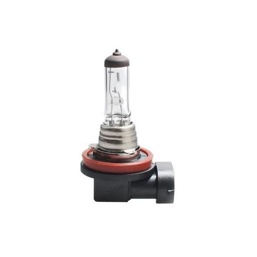 Lámpara Halógena H11 12V/55W PGJ19-2  M-Tech