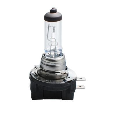Lámpara Halógena H8B 12V/35W  PGJY19-1 M-Tech