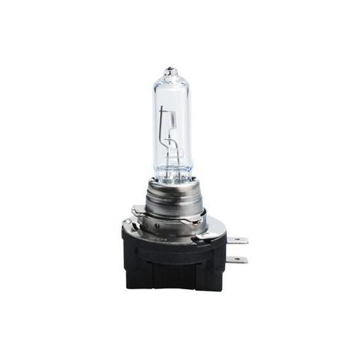 Lámpara Halógena H9B 12V/65W PGJY19-5  M-Tech