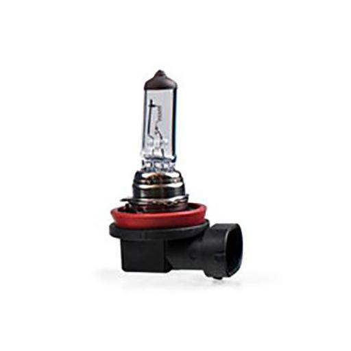 Lámpara Halógena M-Tech H11 24V/70W PGJ19-2