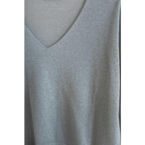 JERSEY LINO, ESEOESE, REF. 109562 [2]