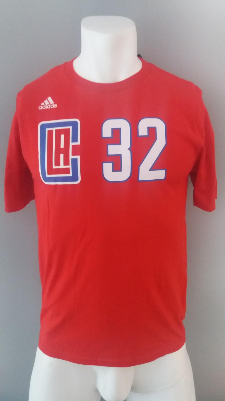 Jersey - T-shirt - Joven - Blake Griffin - LA Clippers - Alternate - Adidas