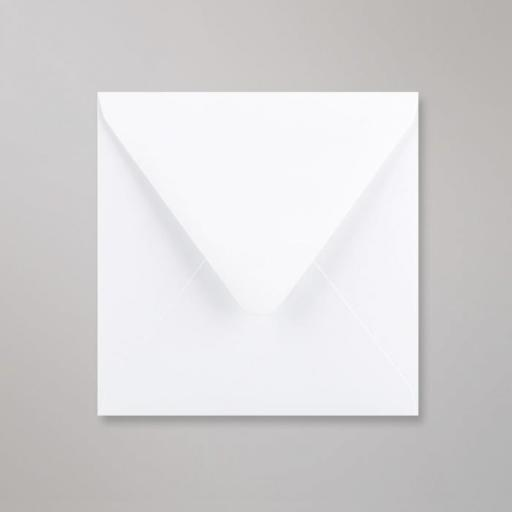 Invitaciones Primera Comunión - Niña - Modelo 02 [2]