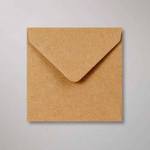Invitaciones Primera Comunión - Niña - Modelo 01 [2]