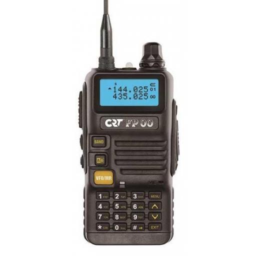 CRT FP00 [1]