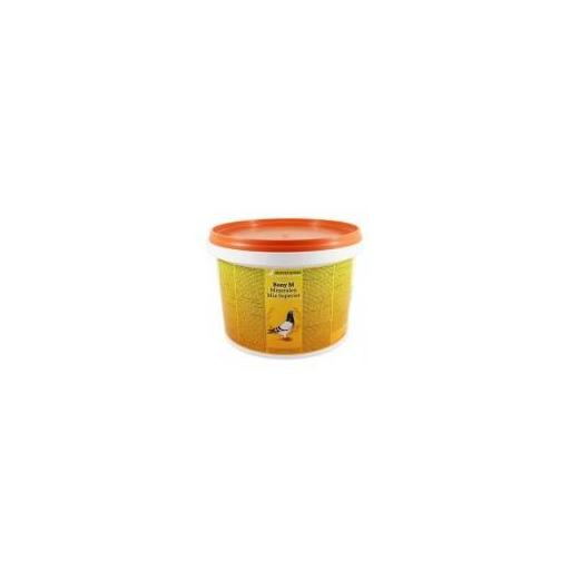 BonyFarma MineralMix Superior 2.5 kg