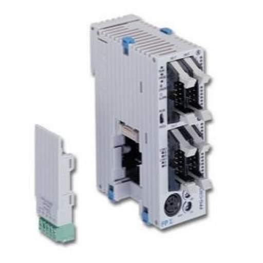 FPG-PRT-S