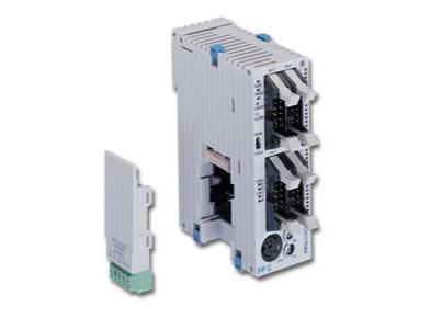 FPG-DEV-S