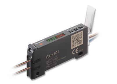 FX101PCC2
