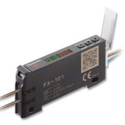 FX101PCC2 [0]