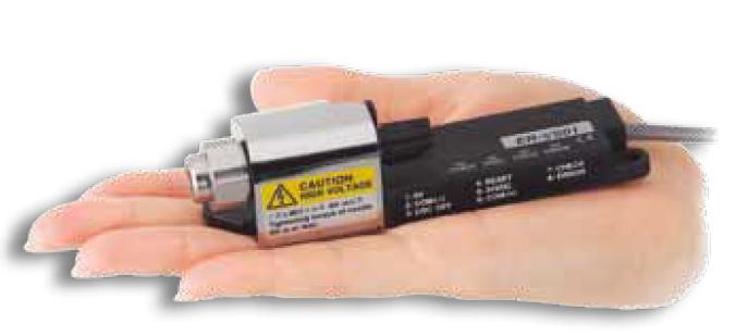 EC-G01