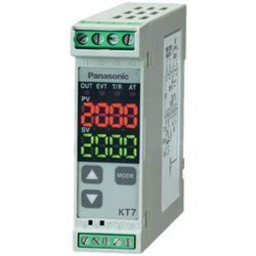 AKT7213100 [0]