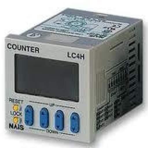 LC4HSR624SJ [0]