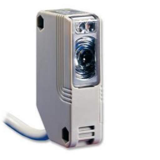 NX5D700A [0]