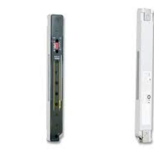 SF4C-H8 [0]