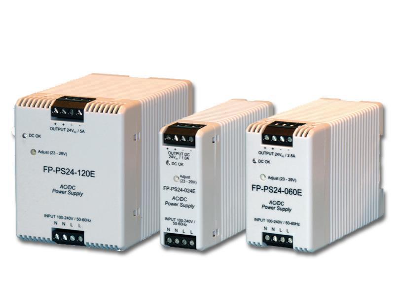 FP-PS24-120E