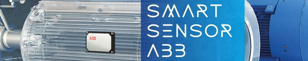 Smart sensor de ABB: pasaporte hacia la fábrica inteligente del mañana
