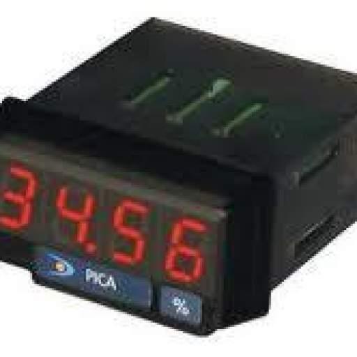 PICA40-ADC