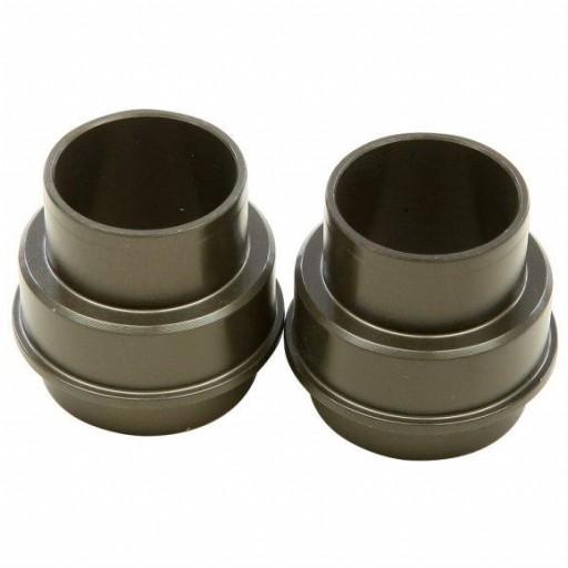 Casquillos separadores de rueda Delantera All Balls 11-1105-1