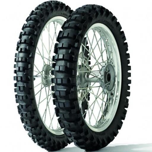 Pirelli Scorpion XC Mid Soft (F) 80/100-21 M/C 51R MST TT
