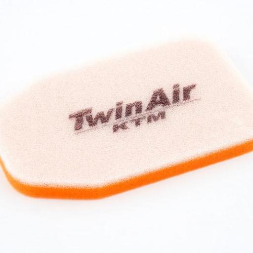 Filtro de Aire Ktm/Husqvarna 50 (2009 - 2019)