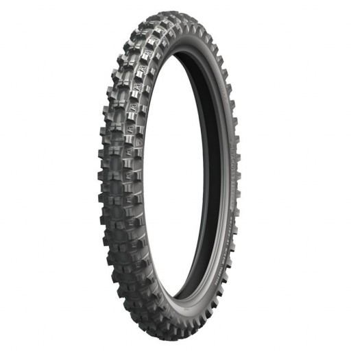 Michelin STARCROSS 5 MEDIUM 70/100-19 M/C 42M TT