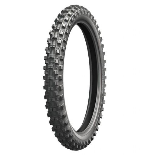 Michelin STARCROSS 5 SOFT 70/100-19 M/C 42M TT