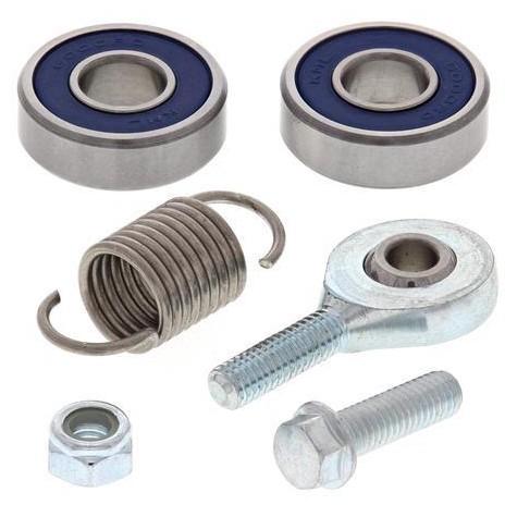 Kit de reparación pedal de freno KTM All Balls 18-2001