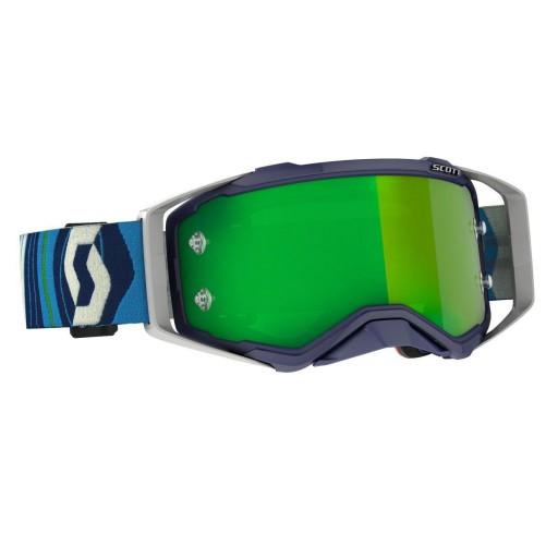 Scott Prospect  Blue/green '21