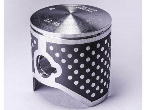 PISTON Vertex Race Evolution KTM SX85/HUSQVARNA TC85 2014-2020