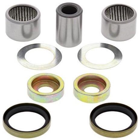 Kit rodamientos y retenes de amortiguador All Balls 29-5066