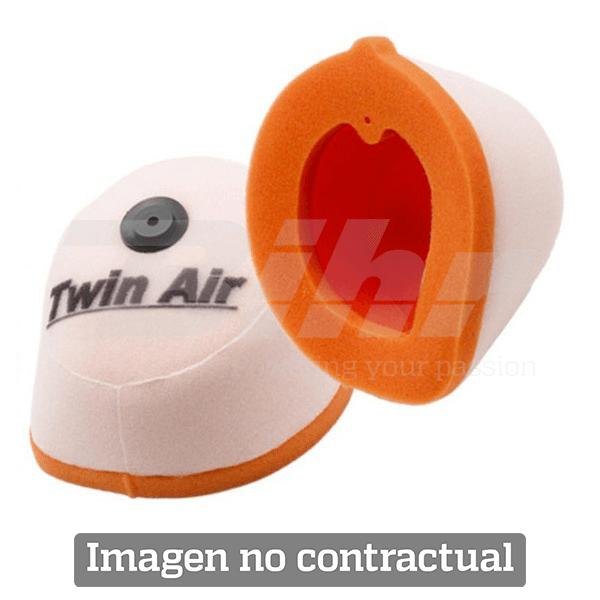 Filtro de aire Twin Air Ktm Husqvarna Gas gas  sx / tc / mc 85